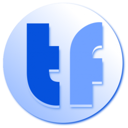 cropped-cropped-cropped-logo_tf_cercle.png