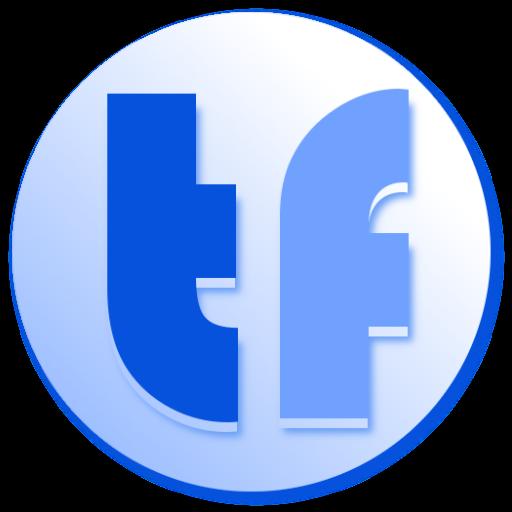 tic_formació