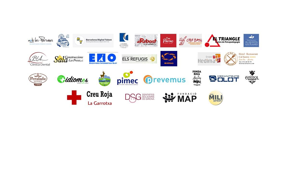 Empreses Nacionals