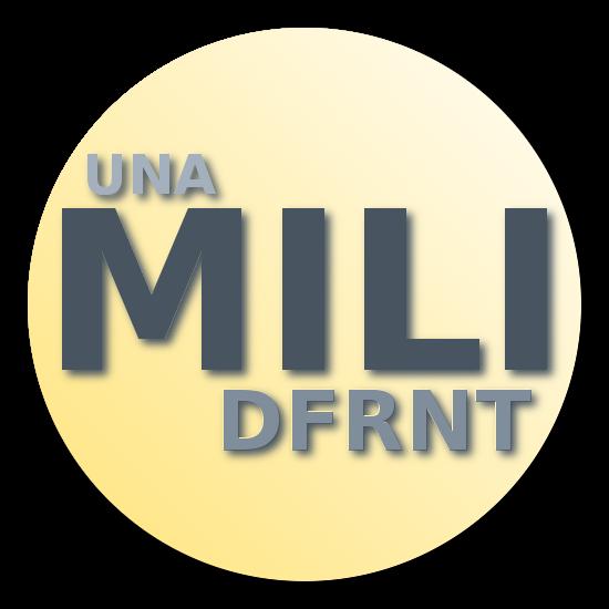 Una_Mili_Dfrnt
