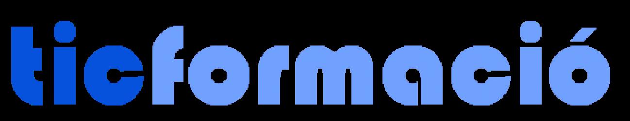 cropped-ticformacio_logo_rectangle.png