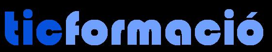 ticformació_logo_rectangle