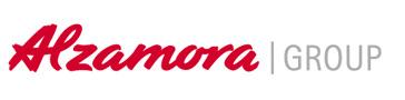 Alzamora Group