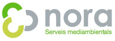 Nora - Serveis Medioambientals