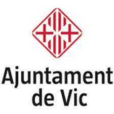 Aj_Vic_logo_Q2